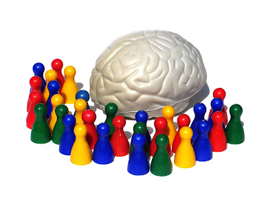 Resultado de imagen para grupos psicologia