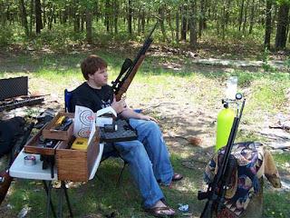 Air Gun Soup Blog Cobra Air Guns And L I F T