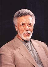 Ron Dellums > About Mayor Ron Dellums |  Mayor Dellums