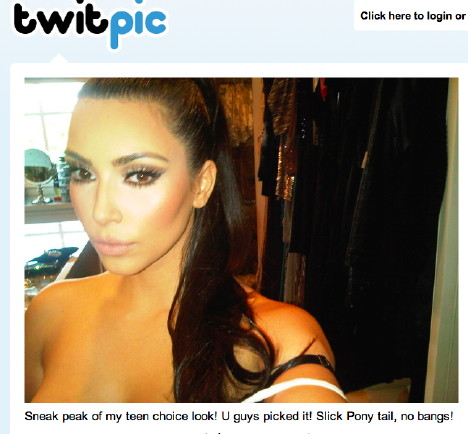 Craziest Celebrity Sex Confessions   PEOPLE.com