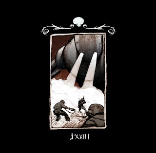http://4.bp.blogspot.com/_PlUeAd7i5Pw/Sr5eNU_ioNI/AAAAAAAAASk/uZ-UoB7-Wr4/s320/Johnnytwentythree+-+JXXIII.jpg