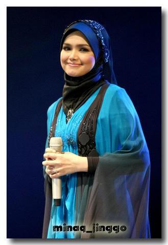 Tudung Siti Nurhaliza Online Dating