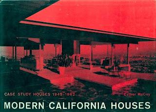 braxton and yancey  Eichler Homes     Mid Century Modern Homes That     IMDb