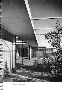 Architecture Photography Career southern california architectural history: june 2010