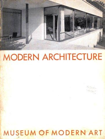 southern california architectural history california arts architecture a steppingstone to fame harwell hamilton harris and john entenza two case - Modern Architecture Exhibition