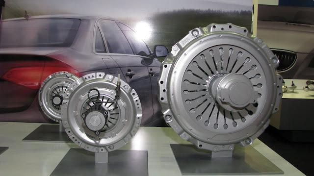 Automechanika 2010 1