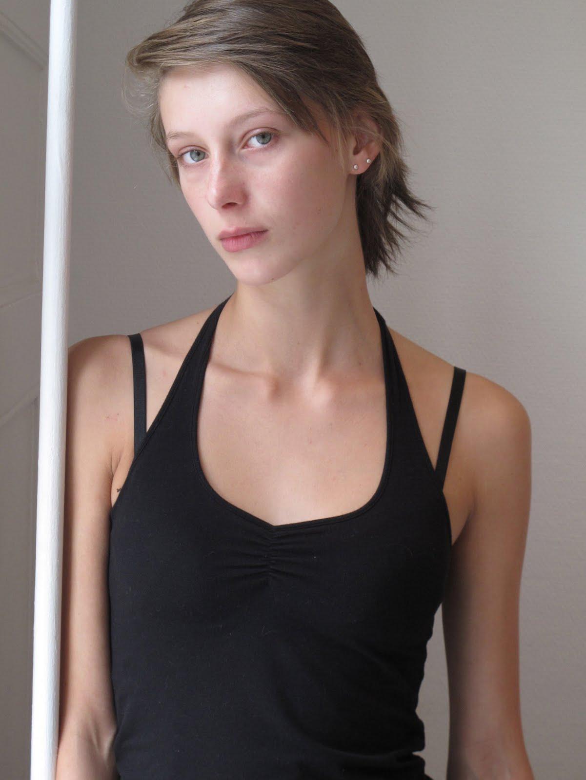 Paparazzi Yuliya Rossa naked (49 photos), Ass, Cleavage, Boobs, in bikini 2020