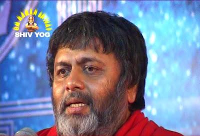 shivyog: Avdhoot Baba Shivanand Ji - Bhajans 48kbps