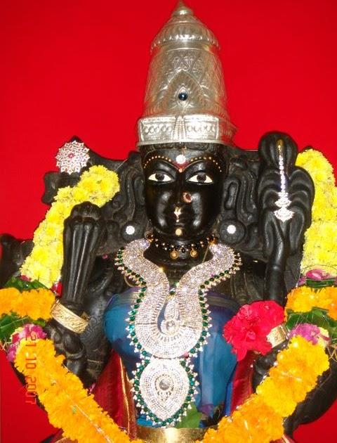 shivyog bhajans by babaji
