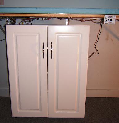 Pleasing Average Model Railroader Wiring Standards Part 6 Power Cabinet And Wiring Digital Resources Ommitdefiancerspsorg