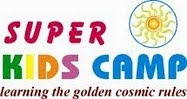 Super Kids Camp