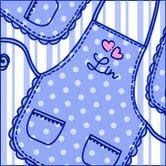 I loved being a Hero Arts Hostess in 2009