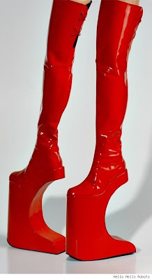 funny-amazing-shoes-bizare