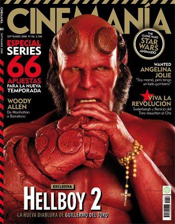 http://yonomeaburro.blogspot.com.es/2008/08/cinemania-especial-series-66-diabolicas.html