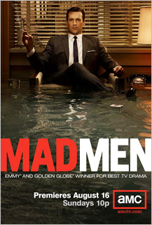 http://yonomeaburro.blogspot.com.es/2009/07/mad-men-el-cartel-de-la-temporada-3.html