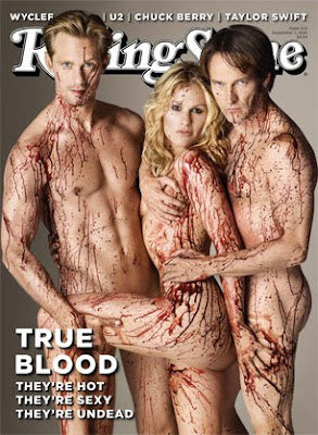 http://yonomeaburro.blogspot.com.es/2010/08/true-blood-paquin-skarsgard-y-moyer.html