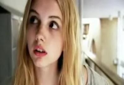 Teen Hannah Dirty Sex 21