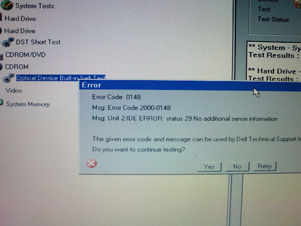 20+ Dell Error Codes Pictures and Ideas on Meta Networks