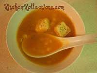 Soup Kitchen Farmington Minnesota