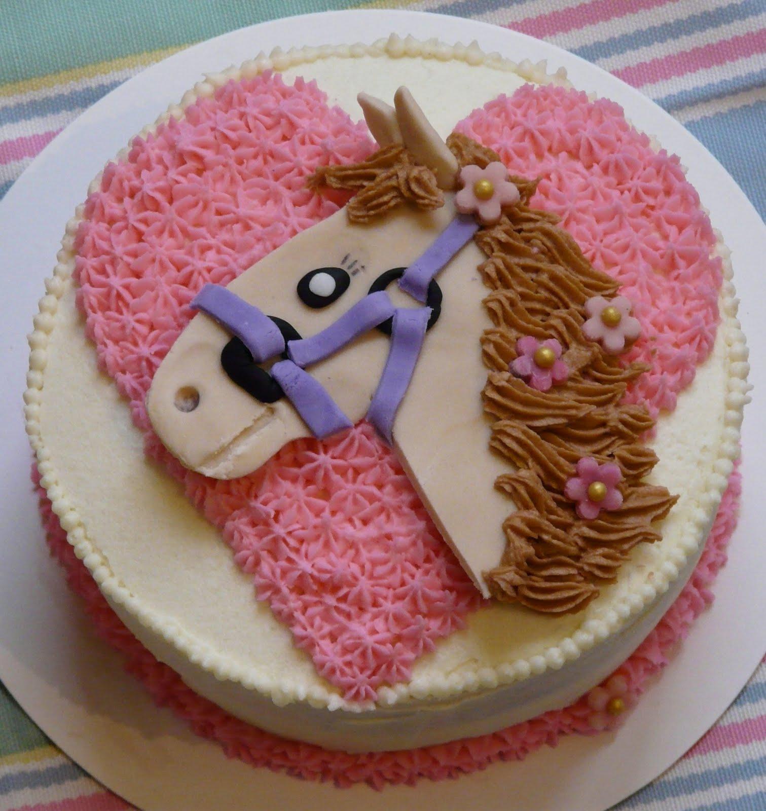 Marguerites Cakes Close Time Slidell