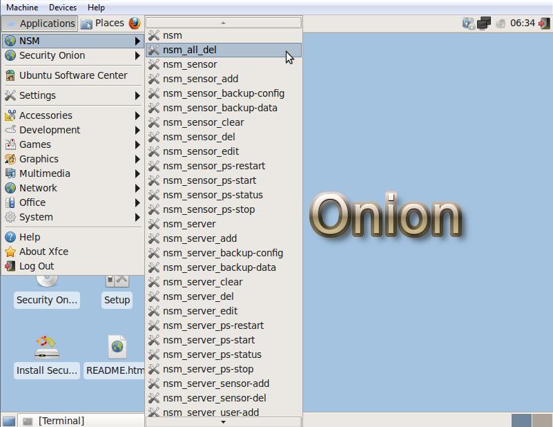 Security_Onion_20110116_nsm_all_del_menu.PNG