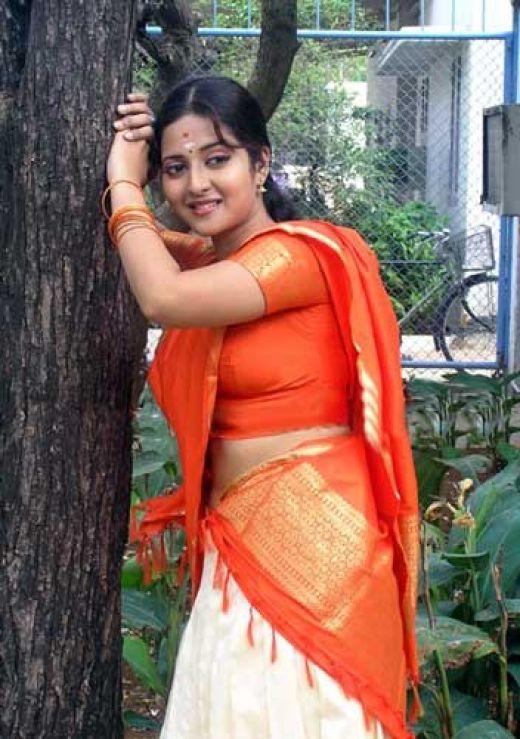 Xxx Womens In Kerala Picture 119