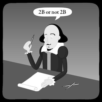 2B+or+not+2B.jpg