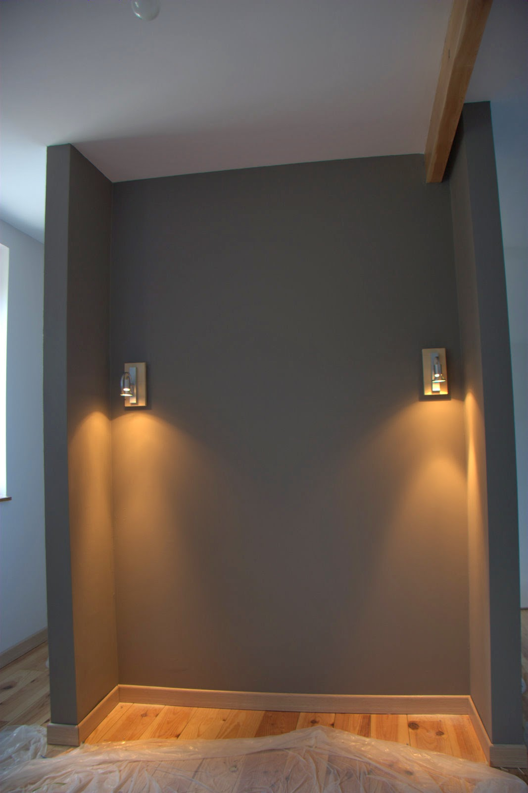 applique pour chambre. Black Bedroom Furniture Sets. Home Design Ideas