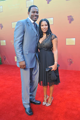 On The Scene Tyler Perry Unveils Motion Picture And