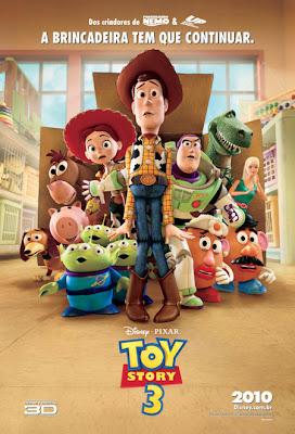 Baixar Torrent Toy Story 3 Download Grátis