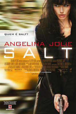 Salt Download Filme Salt – Dual Audio