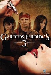 Download Garotos Perdidos 3 Dublado Grátis