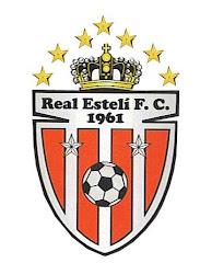 REAL ESTELI F.C.