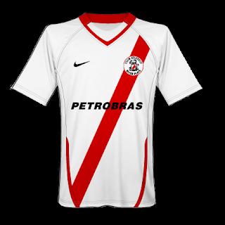 nike camisetas de encargo - Santillana CompartirSantillana Compartir 51329c01608d4
