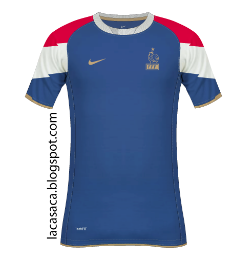 Estoy con mucho trabajo y planeando algunas novedades para el blog. Estas  son algunas camisetas que formulo para que la marca Nike ... 13d1672c09d