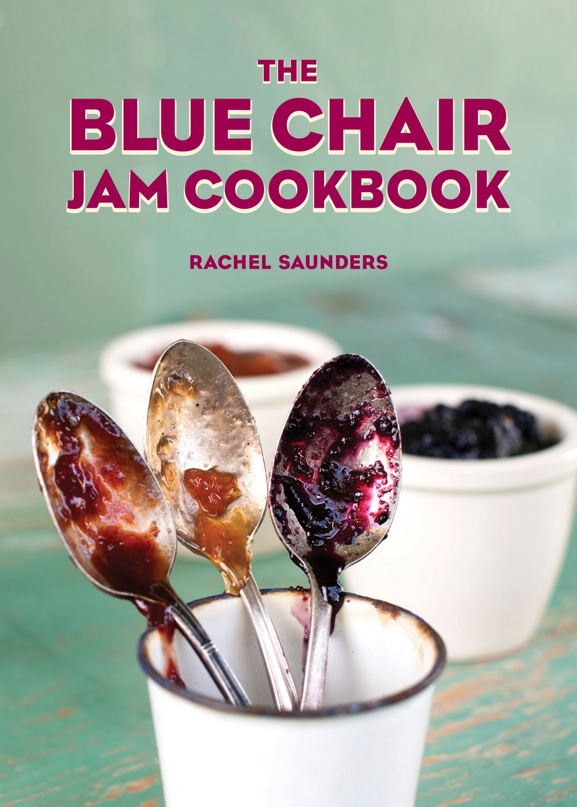 blue chair jam wayfair kitchen chairs with arms stovetop readings stovetopreadings 39 best cookbooks of the