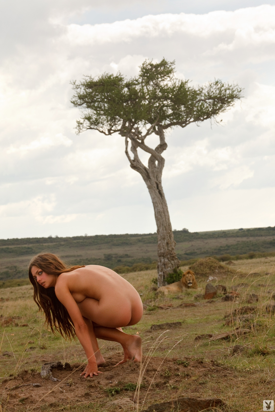 Best Candice Boucher Nude Playboy Photos