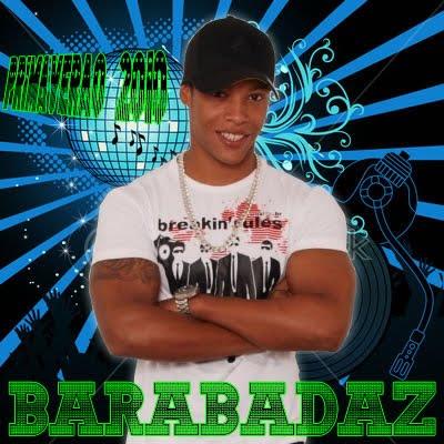 2011 ELETRICO PSIRICO CD BAIXAR PAGODAO