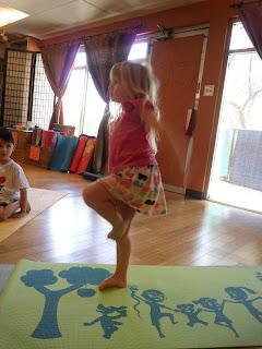 barefoot yoga davis blog summer kids yoga week 91011