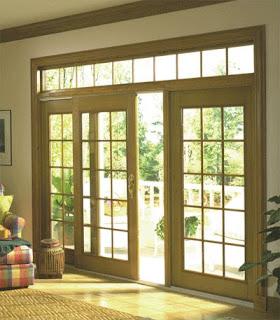 cat ulang kusen, renovasi cat pintu, renovasi cat jendela, cat ulang pintu, cat ulang jendela, renovasi cat kusen