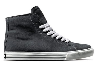 deathwish x supra holiday 2009 collection preview 9dbe1d014
