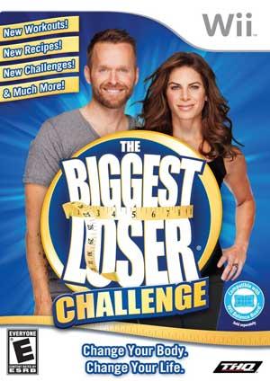 The-Biggest-Loser-Challenge.jpg
