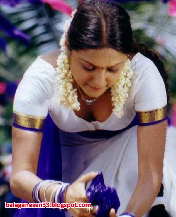 Kannada Actress Priyanka Trivedi