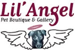 Lil Angel Pet Boutique and Gallery