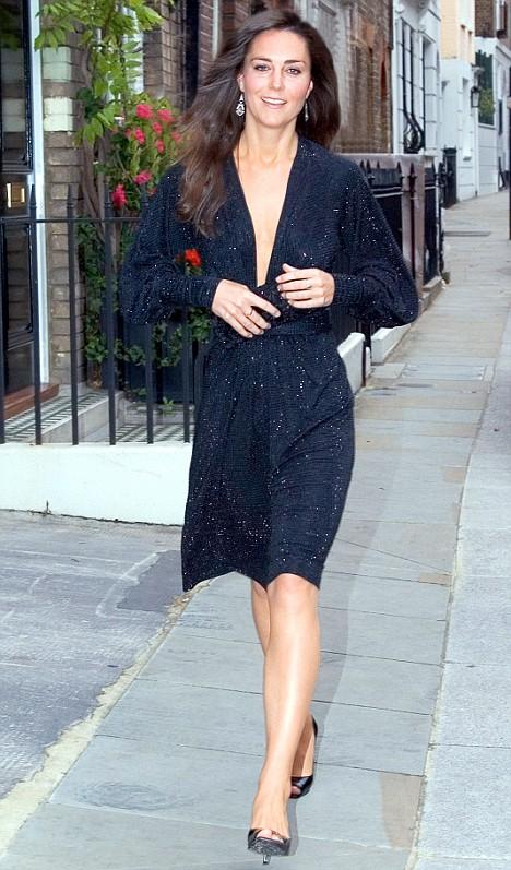 World Of Celebrity Kate Middleton Rumored Pregnant