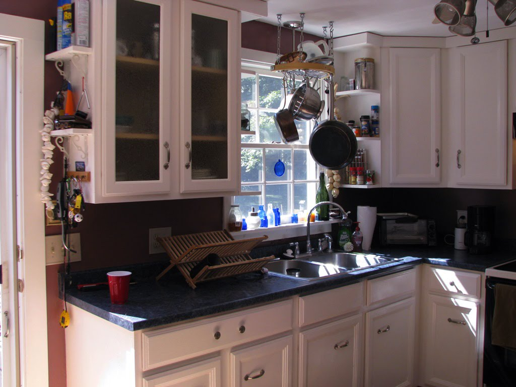 Kitchen Cabinets Hinges Replacement Remodels