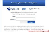 connect-my-photobucket-with-MySpace