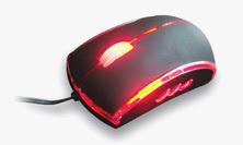 TVS-Click-Prism-Mouse
