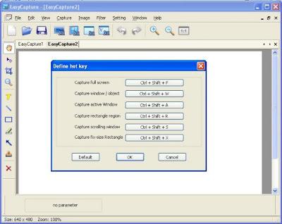 easycapture-printscreen