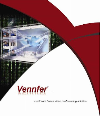 VENNFER video conferencing solution